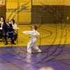 20131013-oldhamcomp-small-91