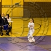 20131013-oldhamcomp-small-92