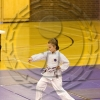 20131013-oldhamcomp-small-98