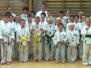 2012 - Hawarden Competition (July)