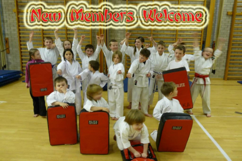 8. web-site-juniors-2-056_0