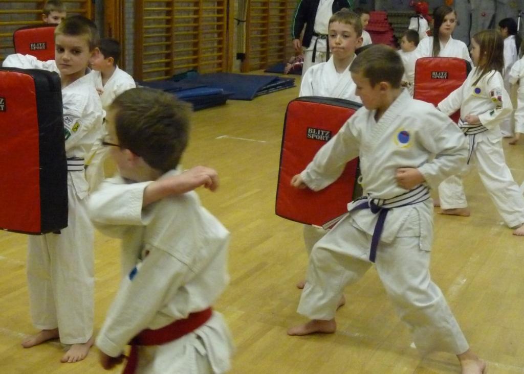 web-site-juniors-2-089
