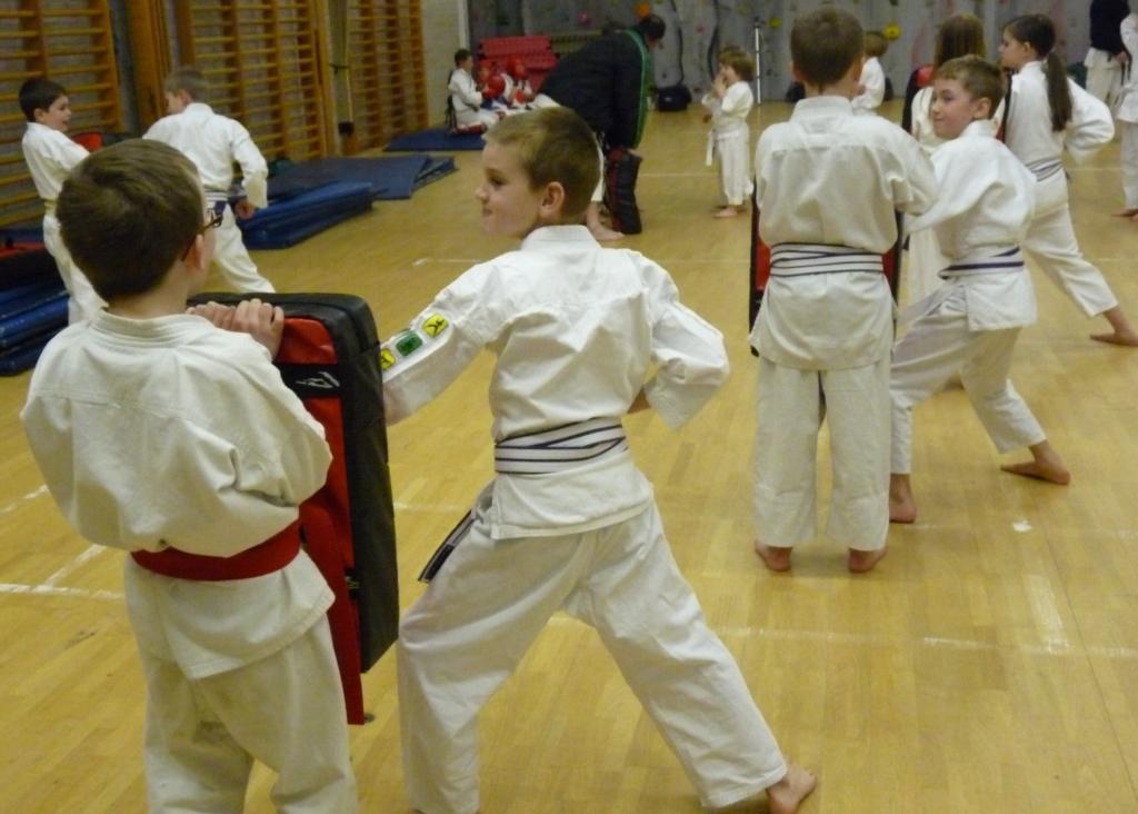 web-site-juniors-2-093