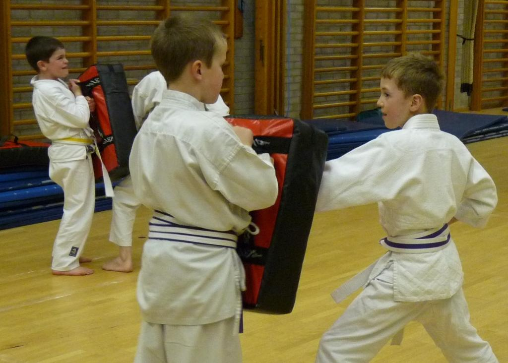 6. web-site-juniors-2-097