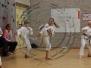 2013 - Hawarden Training (Oct)