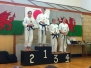 2012 - Wrexham Competition (March)